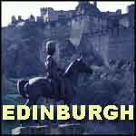 Edinburgh Scotland England United Kingdom
