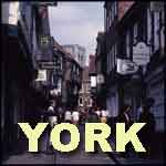 York England United Kingdom