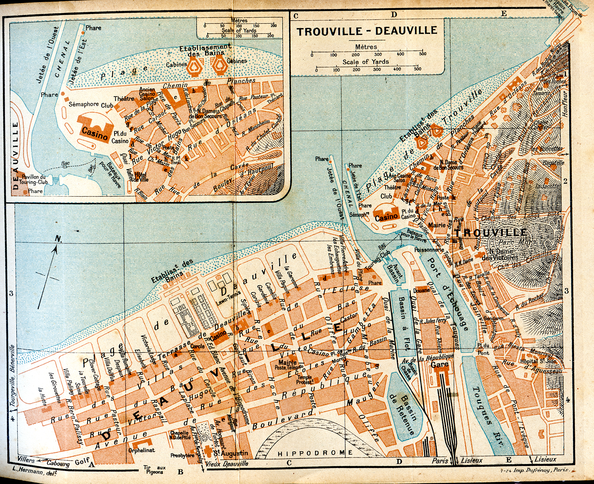 Map Of France North.Free Maps Of Northern France