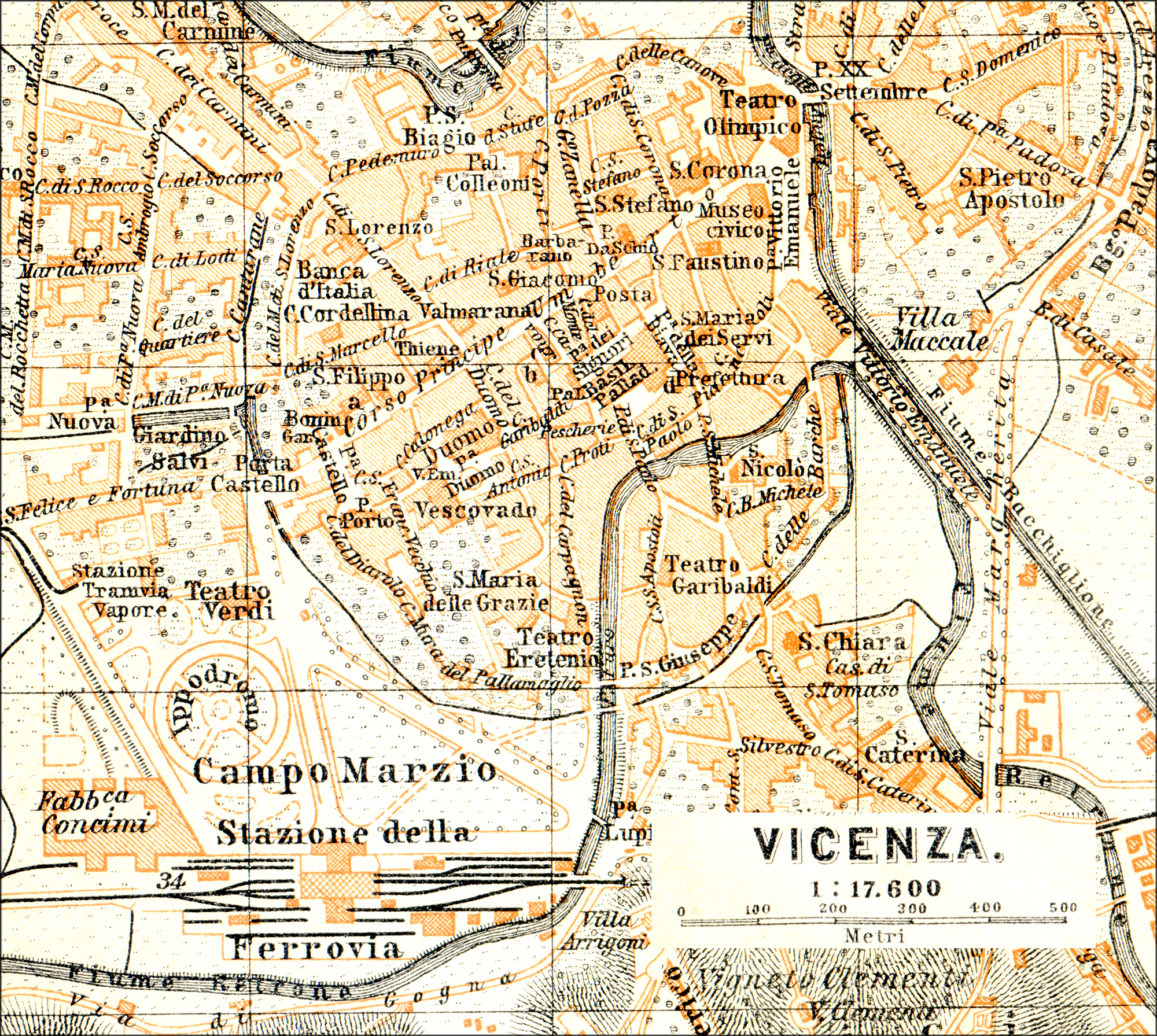 Map Of North Of Italy.Free Maps Of Northern Italy