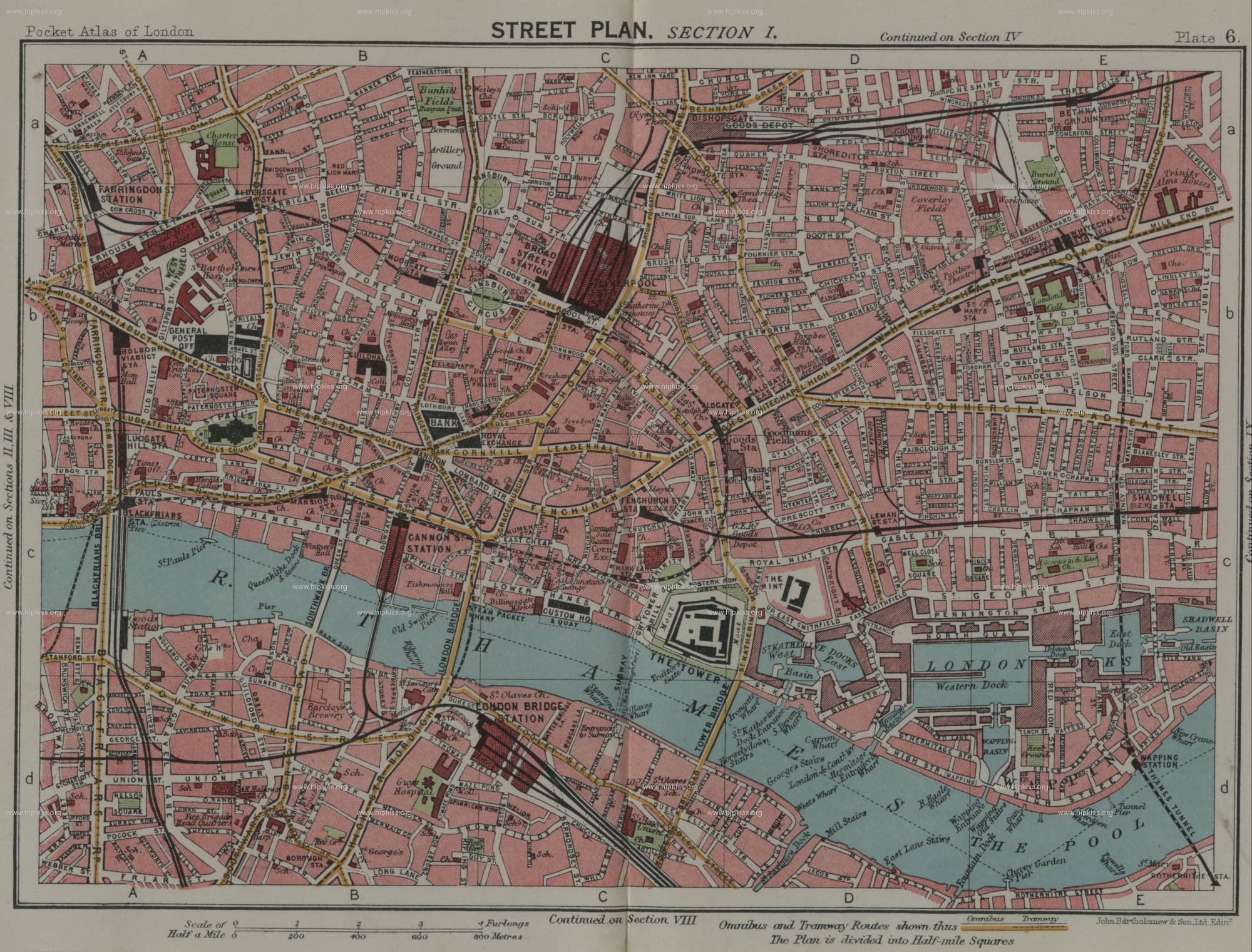 Map Of City Of London Uk.Free Maps Of London And England